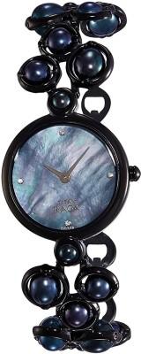 Titan Raga 9971NM01 Analog Watch (9971NM01)