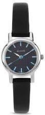 SONATA 8976SL04CJ Analog Watch   For Women SONATA Wrist Watches