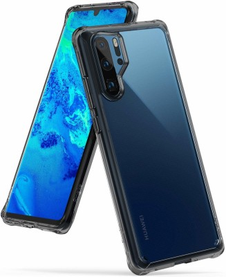 Huawei P30 Pro is one of the best phones under 80000