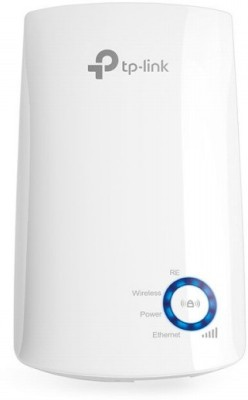 TP Link TL WA850RE  EU  300 Mbps Router