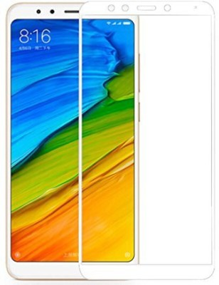 ArrowGuard Tempered Glass Guard for NOTE 5(Pack of 1)