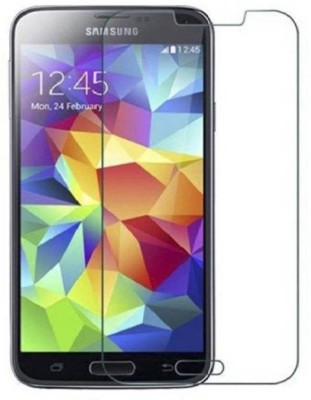 Gkdeals Tempered Glass Guard for Samsung Galaxy Grand Quattro GT-I8552