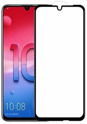 7Rocks Tempered Glass Guard for Honor 10 Lite, Honor 10i, Honor 20i, Huawei P Smart Plus(Pack of 1)