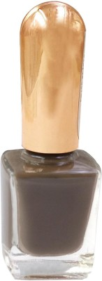 One Personal Care Colors   Quick Dry with Gel Effect Nail Polish   Uniform 05 One Personal Care Nail Polish