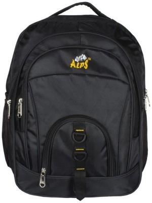 Alps Alps-50-SB 32 L Backpack(Black)