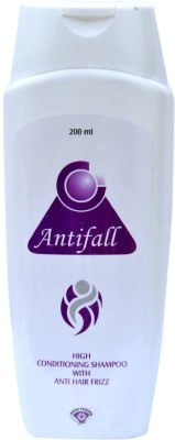 Antifall HAIR CONDITIONER(200 ml)