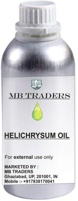 MB Traders Helichrysum 1000 ml