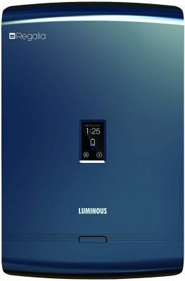 Luminous 14 UPS