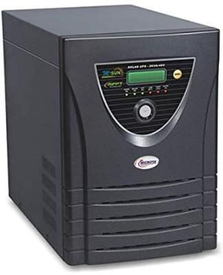 Microtek 28 UPS