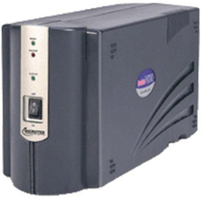Microtek 30 UPS