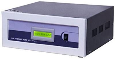 Microtek 29 UPS