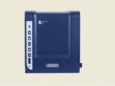 Luminous 15 UPS