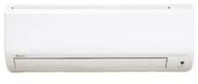 Daikin 1.5 Ton Split AC  - White(GTL50TV16U2)   Air Conditioner  (Daikin)