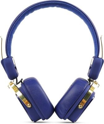 bc1b2e71d64 boAt Rockerz 400 Wireless bluetooth Headphones