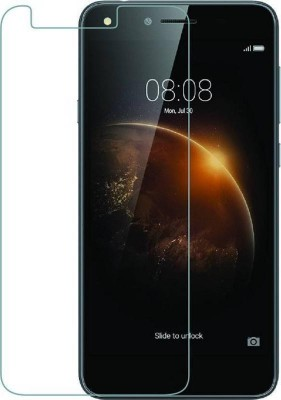 ARCHAIC Gorilla Tempered Glass Guard for LEECO LE 2S PRO(Pack of 1)