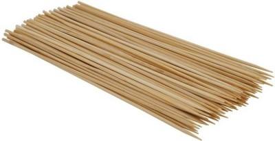 Aatrangi Tandoor Wooden Sticks(10 inch)