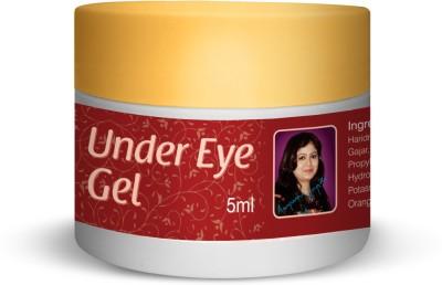 ARISH BIO-NATURAL Under Eye Gel(5 ml)