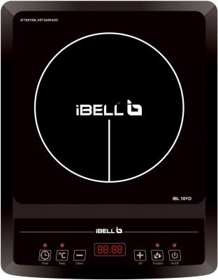 iBELL 61UtKz8-+fL._SL1500 Induction Cooktop(Black, Push Button)
