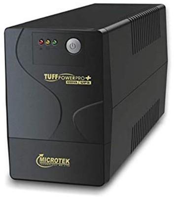 Microtek 25 UPS
