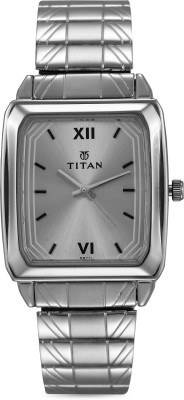 Titan Karishma Analog Watch   For Men Titan Wrist Watches