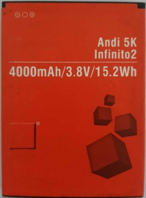 14a984b8b90 Flipkart Special Price  Rs 865. Flipkart Selling Price  Rs 1699. Maximum  Retail Price  Rs 1699