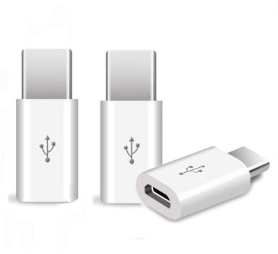 Mobile Chargers Price List, Offers: 50% Off + 2 25% Cashback | 2019