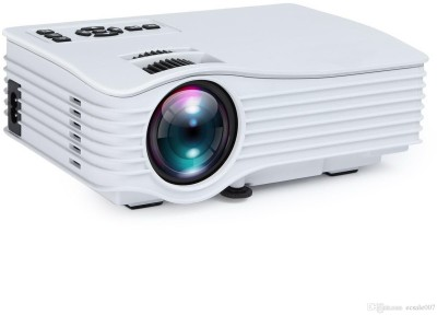 Panasonic home theater projector price in india