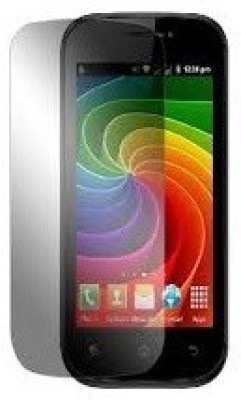 ROBMOB Impossible Screen Guard for Micromax Bolt A35(Pack of 1)