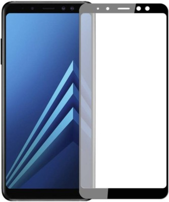 Mozette Tempered Glass Guard for VIVO Z10(Pack of 1)