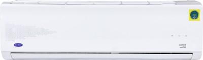 Carrier AC 1.5 Ton 18K Ester Neo 3 Star  Inverter Split Inverter AC – Price