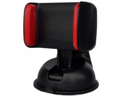 Samrah Car Mobile Holder for Dashboard Black Samrah Car Mobile Holders