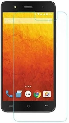 Zootkart Impossible Screen Guard for Micromax Bolt A075(Pack of 1)