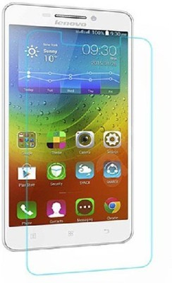 ROBMOB Impossible Screen Guard for Lenovo A5000(Pack of 1)