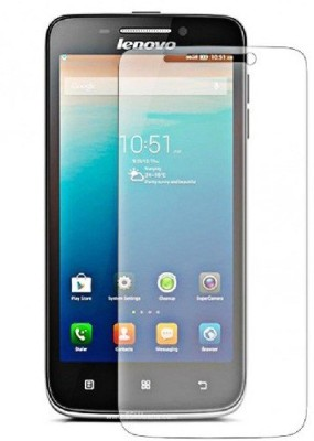 Trink Screen Guard for Lenovo S650(Pack of 1)