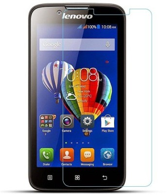 Trink Screen Guard for Lenovo A328(Pack of 1)