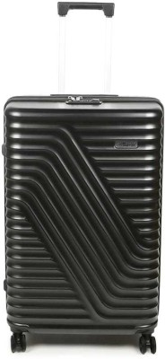 American Tourister Skyrock Check-in Luggage – 30 inch