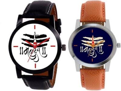 Aaradhya Fashion Analog Watch   For Boys Aaradhya Fashion Wrist Watches