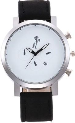 VILAM Analog Watch   For Men VILAM Wrist Watches