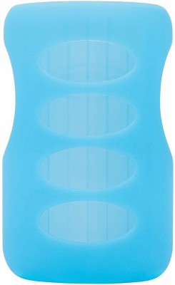 Dr. Brown's Bottle-Sleeve-(Blue)