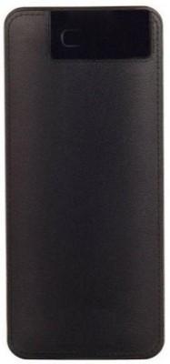 MINE 20000 Power Bank Black, Lithium ion MINE Power Banks