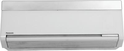 View Panasonic 1 Ton 3 Star Split Inverter AC  - White(vs18tky, Copper Condenser) Price Online(Panasonic)