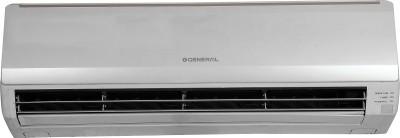 View O-General 2 Ton 2 Star Split Inverter AC  - White(24futa/c, Copper Condenser)  Price Online