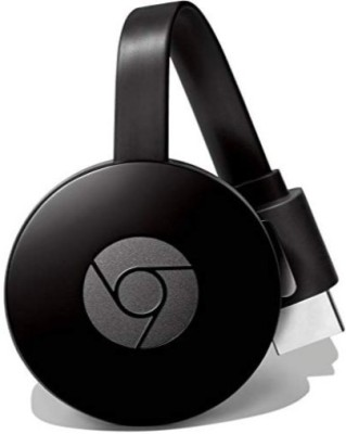 Bell Master Series Headset Subwoofer In-Ear Headphones with