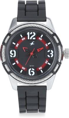 49593ab49586 Watches Price Online  Get 80% OFF + 20% Cashback