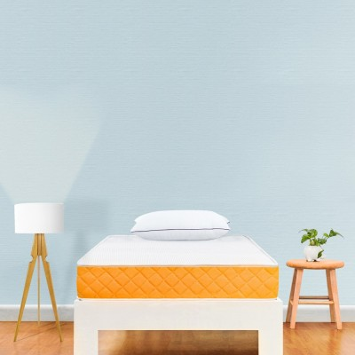 Flipkart Perfect Homes Tysche Therapedic 5 Inch Single Coir Mattress