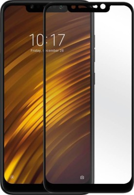 Knotyy Impossible Screen Guard for Samsung Glaxy J5 Prime(Pack of 1)