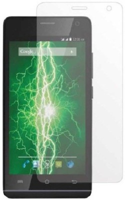 44MOB Impossible Screen Guard for Lava Iris X1 Atom S(Pack of 1)