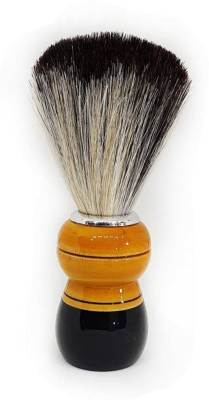 GLAN Special Soft And Luxurious  For Men And Boys Shaving Brush