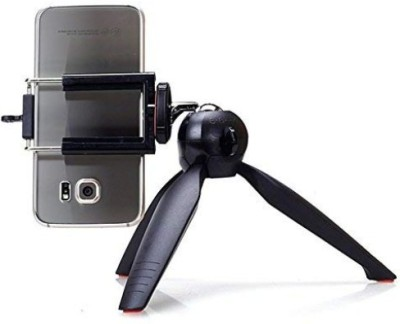 ROAR TGQ_462T_YT-228 Tripod smart phones compatiable Portable tripod with bluetooth remote||360 degree tripod|| Foldable triopod|| Camera stand|| Mobile Tripod|| Camcorder tripod|| Camera mount|| Extendable tripod||Three-Dimensional Head & Quick Release Plate|| Compatible with android & IOS smart ph