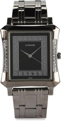 Sonata 7106TM01 Analog Watch (7106TM01)